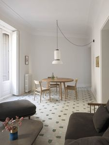 Photo for Malasaña, newly renovated apartment 2 rooms, minimum stay 14 days