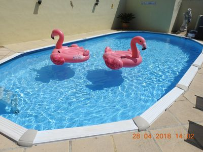 Photo for Villa close to cassis 5 mm beaches Ciotat all amenities nearby