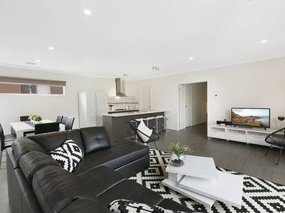 Photo for 4BR House Vacation Rental in Dromana, VIC