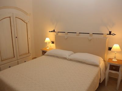 Photo for Apartment in the center of Orosei with Lift, Parking, Internet, Washing machine (293445)