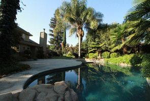 Photo for 2BR House Vacation Rental in Modesto, California