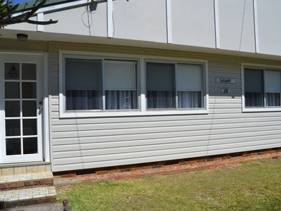 Photo for 3BR House Vacation Rental in Hat Head, NSW