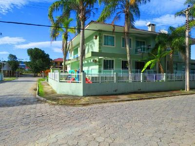 Photo for Code 366B Cheap accommodation for 6 people