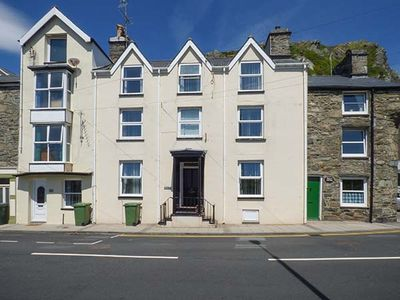 Photo for Penlan House, BARMOUTH