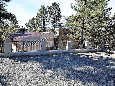 Photo for 5BR House Vacation Rental in Alto, New Mexico