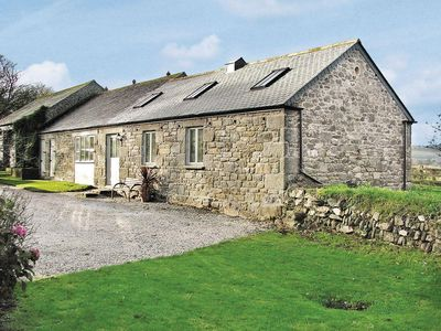 Photo for 2 bedroom property in Helston and the Lizard Peninsula.