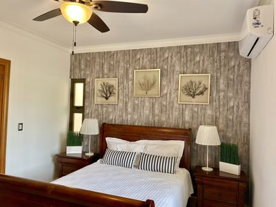 Photo for Relaxing traveler modern apart, 3 minutes from Punta Cana Airport