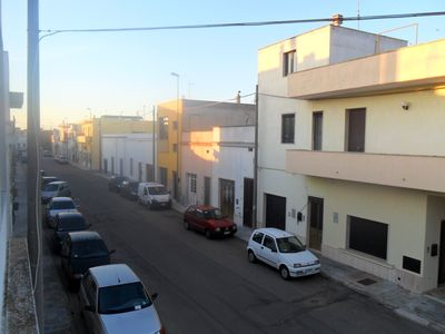 Photo for House 6 km from the beaches of Gallipoli, facilities within walking distance