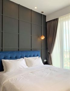 Photo for D'Suites at The Sykline (2 bedrooms) #3