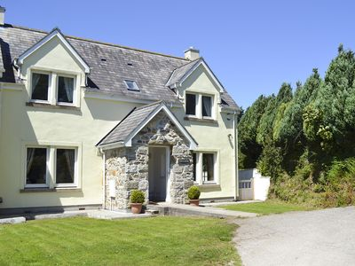 Photo for 3 bedroom accommodation in Chacewater, near Redruth