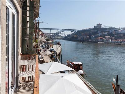 Photo for Go2oporto @Ribeira do Porto 0