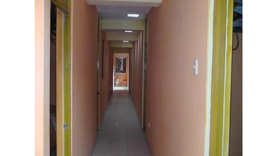 Photo for Hotel Chachapoyas Triple room