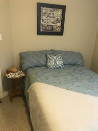 Photo for 1BR House Vacation Rental in Danville, Virginia