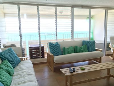 Photo for Studio Vacation Rental in Luquillo