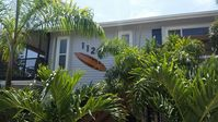 Phenomenal amenities and setup to maximize a great location! Owners have created a vacation haven!