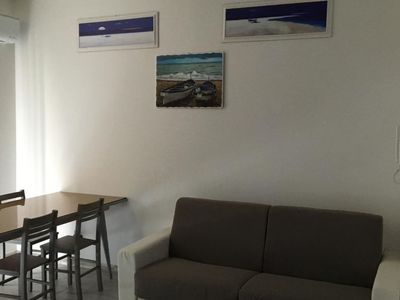Photo for Oside House tourist accommodation - Apartment 2