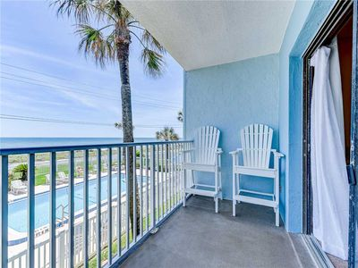 Photo for Starboard Light 7, 2 Bedrooms, Pool Access, WiFi, Sleeps 6