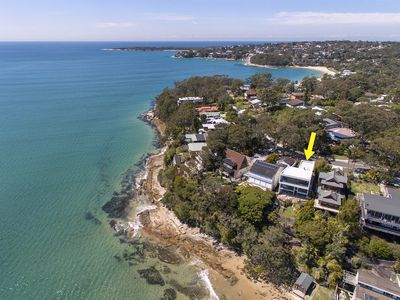 Photo for THE PERISCOPE HOUSE, Bundeena - South Coast Luxury