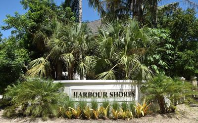 Newly Constructed Town Home with Pool, Close Proximity to Beach and Town #1