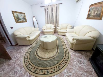 Photo for Homerez last minute deal - Beautiful house in Berat and Wifi
