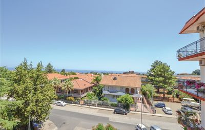 Photo for 3 bedroom accommodation in Giarre