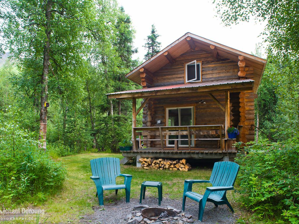 explore places cabin alaska to rentals cabins header fairbanks stay