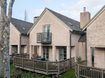 Photo for 4BR Cottage Vacation Rental in Cirencester, Gloucestershire