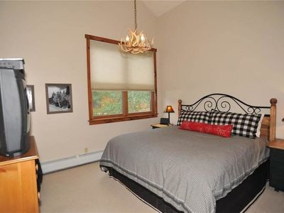 Photo for Main Street Junc. 15 (Townhome with Resort Amenities)