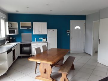 Search 833 holiday rentals