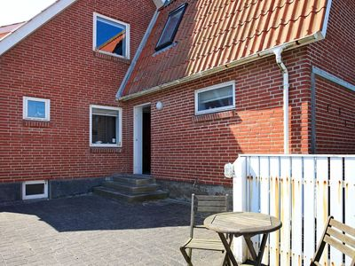 Photo for 7 person holiday home in Thyborøn