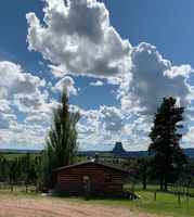 Photo for 3BR House Vacation Rental in Devils Tower, Wyoming