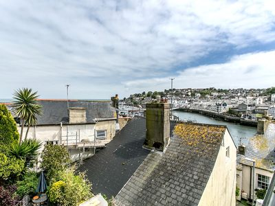 Photo for 2 bedroom Cottage in Brixham - BX020