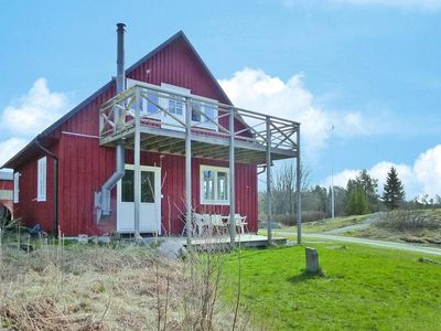 Photo for holiday home, Dingle  in Bohuslän - 8 persons, 3 bedrooms
