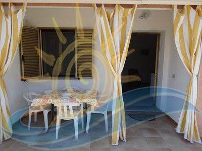 Photo for 2BR House Vacation Rental in budoni