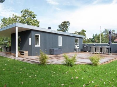 Photo for Vacation home Ebeltoft in Ebeltoft - 6 persons, 3 bedrooms