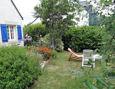 Photo for Holiday House near Alignements