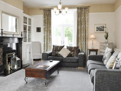Photo for 6 bedroom accommodation in Coniston