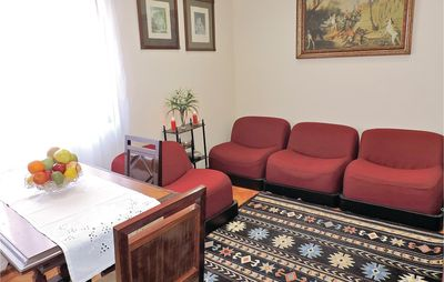 Photo for 3 bedroom accommodation in Porto