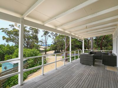 Photo for DROMANA BEACH SHACK...