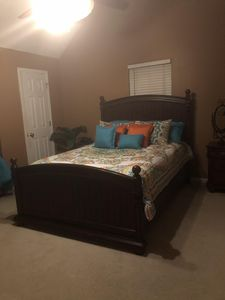 Photo for Spacious 2 befroom 2 1/2 bath, 15 minutes from downtown Atl