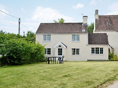 Photo for 1 bedroom accommodation in Iron Acton, near Bristol