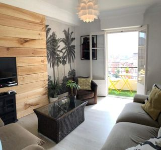 Photo for NEW! Beautiful and spacious City Apartment