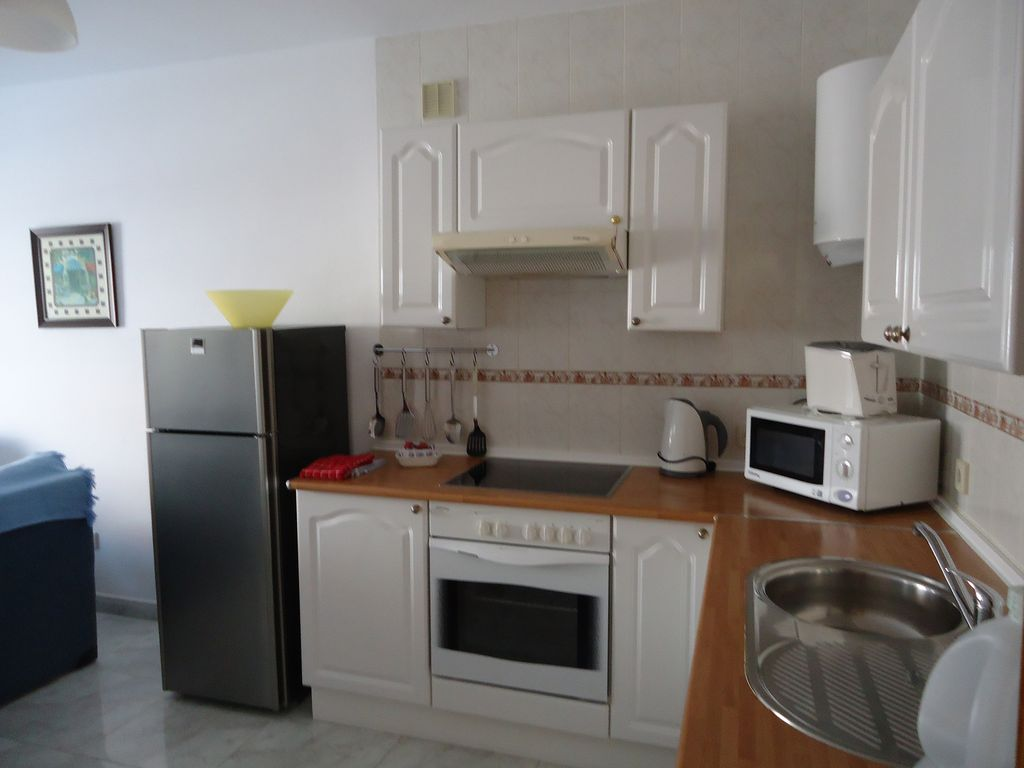 two bedroom apartment with wifi solar heated pool heated jacuzzi