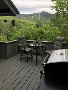 Photo for Look at this View- Across from Loon Mountain