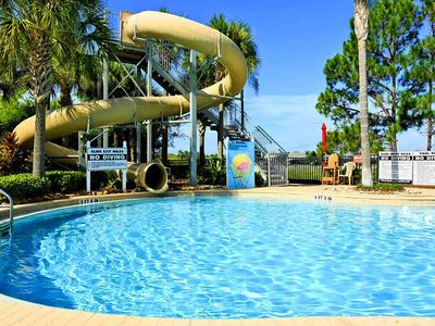 Photo for 2BR Villa Vacation Rental in Kissimmee, Florida