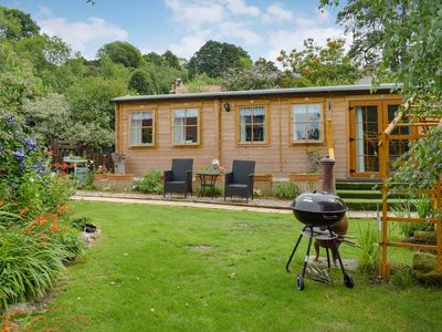 Photo for 1 bedroom accommodation in Beckhole, Goathland, near Whitby