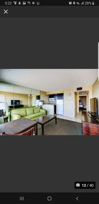 Photo for Timeshare Rental at Beach Quarters... July 6-13