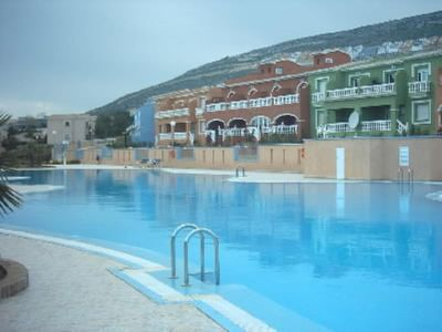 Photo for apartments / flats - 3 rooms - 4/5 personsLuxury Apartment block