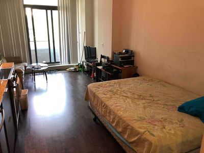 Photo for Beautiful Bachelor Condo in the Heart of DOWNTOWN TORONTO!
