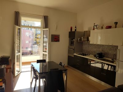 Photo for Casa Cinus 10 minutes from the sea